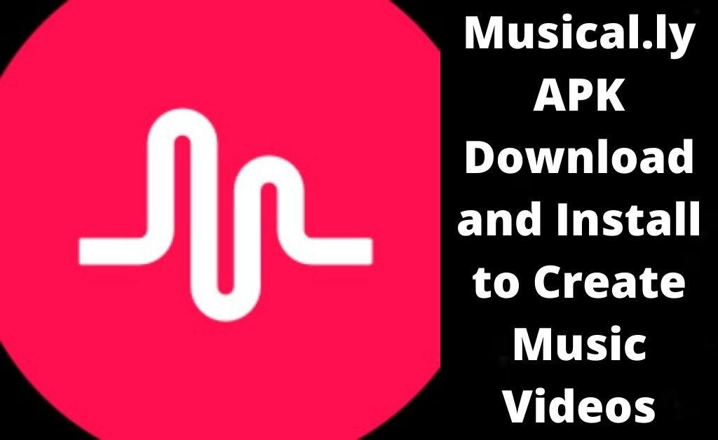 musical ly apk download